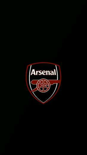 Arsenal FC Wallpaper Android   2020 Android Wallpapers