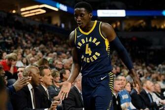 Dunkhebdo NBA Podcast Dbuts de saison des Pacers et du