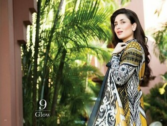 home kareena kapoor crescent lawn kareena kapoor 2015 image