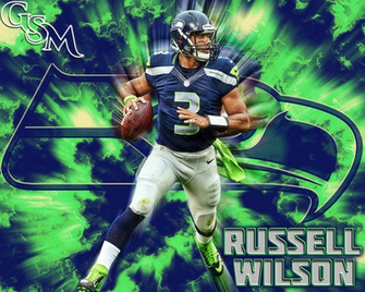 sportslogosnettopic94402 nfl player wallpapers ive made recently