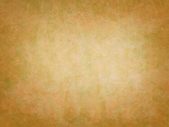 simple but coorful paper texture with brown green and orange