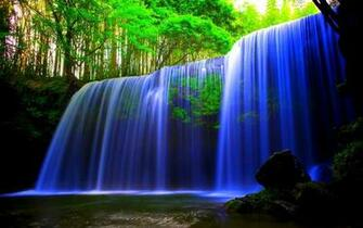 share with friends download 3d waterfall live wallpaper download