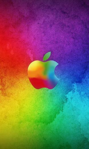 New Apple Iphone 8 Mobile Hd Wallpapers Download Wallpapers in