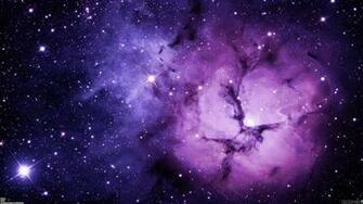 Space astronomy galaxy wallpaper 43991   Open Walls