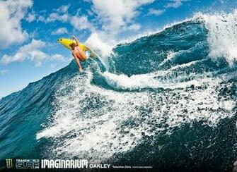 CJ Hobgood in Bali from Globes winning Imaginarium submission Click