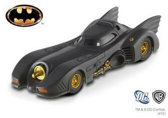 1989 Batmobile Wallpaper 1989 movie batmobile