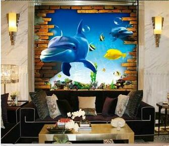 Wallpaper   Buy 3d Wall Murals Wallpaper3d Effect Wallpaper3d Wall