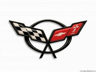 American Car Manufacturers Logos httpcar logos50webscomchevrolet