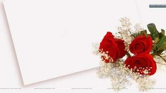 envelope wedding background flowers wallpaper wallpaper white