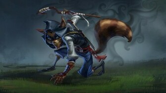 Sly Cooper Thieves In Time Computer Wallpapers Desktop Backgrounds