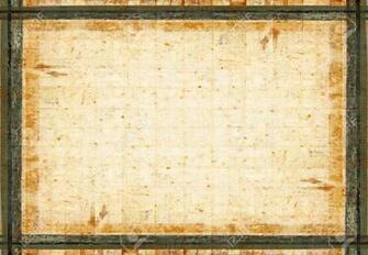 Old Color Grunge Vintage Weathered Background Abstract Antique