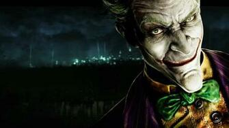 joker Wallpapers HD fondos de pantalla hd Wallpaper Hd   Fondos de