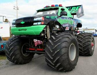 monstertrucks wallpaper 006 1600 1236jpg