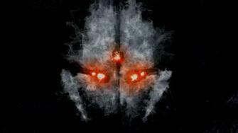 call of duty ghosts cod logo smoke skull video game hd wallpaper