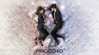 gift for you Download our specially designed Pinocchio backgrounds