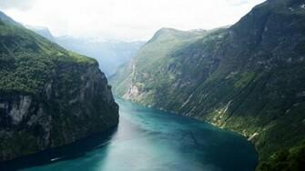 nature amazing river full hd 1080p wallpaper