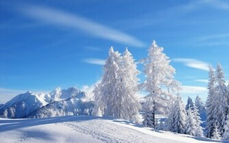 Wallpapers HD WinterComputer Wallpaper Wallpaper Downloads