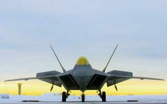 F22 Wallpaper 1080p hd engineering wallpapers