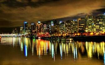 sobre Canada o incluso si lo prefieres vdeos de Vancouver
