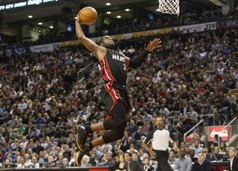 Dwyane Wade Dunk Gallery for dwyane wade dunk