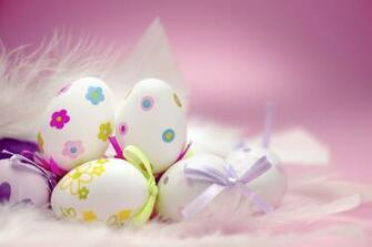 Happy Easter Monday Wishes Quotes Wallpapers Images Greetings Messages