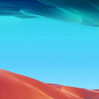 Samsung Galaxy M10 Galaxy M20 wallpapers now available to download