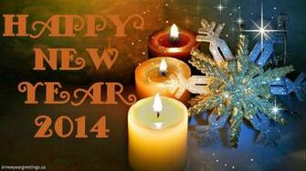 happy new year 2014 wallpapers download happy new year 2014 wallpapers
