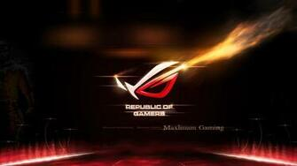 ROG Wallpaper Competition Winners   Republic of Gamers   Republic of