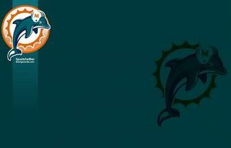Miami Dolphins wallpaper Miami Dolphins wallpapers