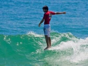Longboard Surf Wallpaper Longboard surf wallpaper