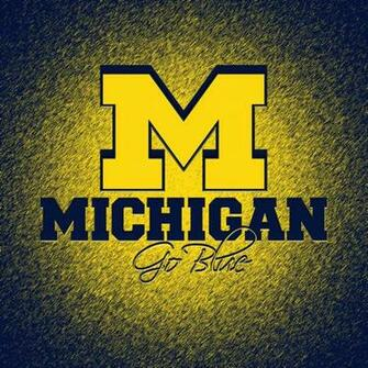 University of Michigan Football Wallpaper SuperSweet Football