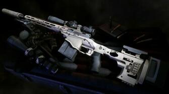 Sniper Ghost Warrior 2 game rifle sniper ghost warrior