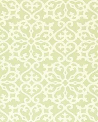 Home Brands Thibaut Geometric Resource Thibaut Allison T1824