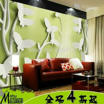 Beauty Salon Wallpaper Beauty Salon Sofa