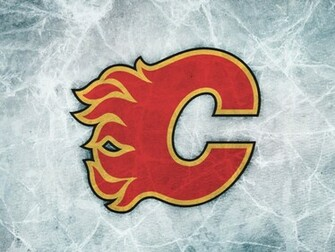 Calgary Flames Wallpaper 1600x1200