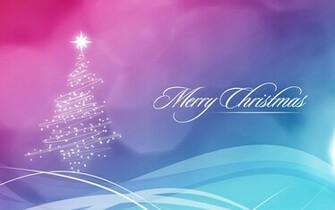 Merry christmas Wallpaper HD Desktop Background