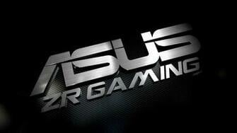 Hd Wallpapers Asus HD Wallpapers