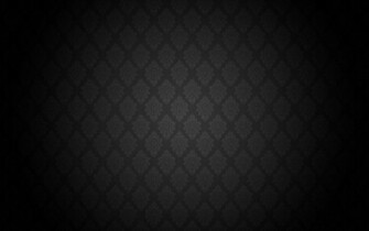 Black and White Pattern Background wallpaper Black and White Pattern