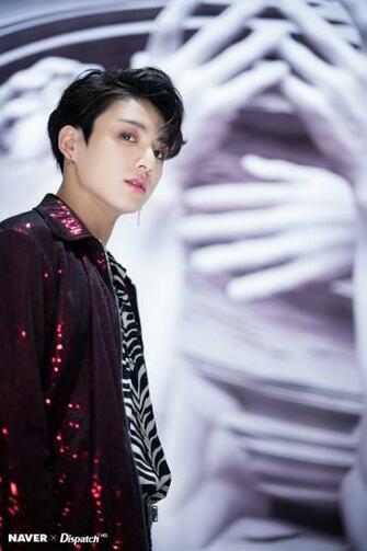 Jungkook BTS images Jungkook Fake Love HD wallpaper and