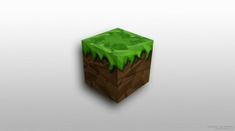 minecraft dirt block desktop wallpaper minecraft pig desktop wallpaper