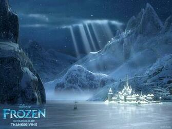 Frozen Wallpapers   Frozen Wallpaper 35894771