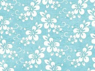 Scrapbook Art Paper Patterns Summer Fun   Art Paper Patterns White