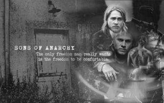 jax teller by bloody princess09