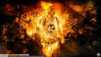 Stephen Curry Wallpaper Warriors 17