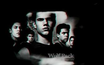 3d Wolf Pack Wallpaper Download The 3d Wolf Pack Wallpaper