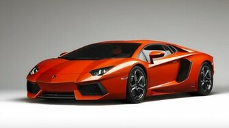 HD Wallpapers HD 1080p Desktop Wallpapers lamborghini aventador