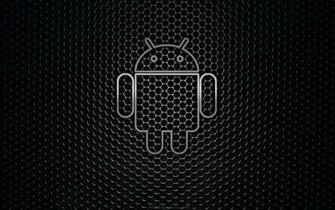 Wallpaper Android Phone   Wallpapers