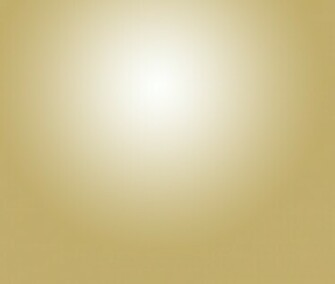 Light Gold Background