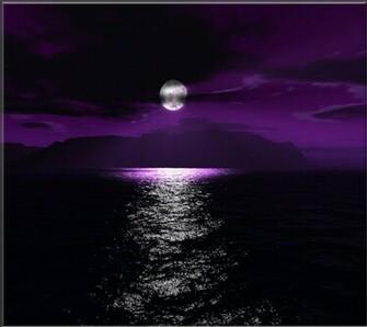 Dark Purple Background Images HD wallpaper background
