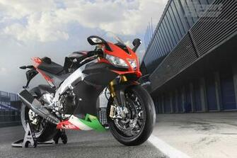 Aprilia Wallpapers 2E6CM2W 4082 Kb   4USkY